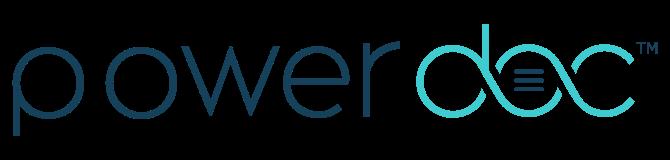 powerdoc-logo